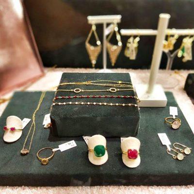 schmuck-ringe-armbänder-santa-rosa-1-1